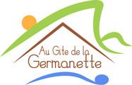 Gîte de la Germanette